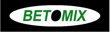 Betomix